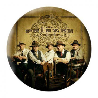 Button-Familienalbum